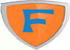 fortius facilities logo