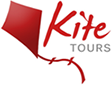 Kite Tours & Travels logo