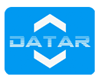 Datar Engineering